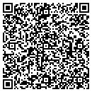 QR code with Serenity House Treatment Center contacts