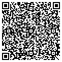QR code with AAA Home Repair & Trash contacts