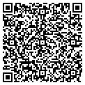 QR code with Cynamon Brothers and Sons Inc contacts