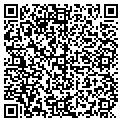 QR code with Home Cinema & Hi Fi contacts