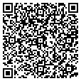 QR code with Ipurpose contacts