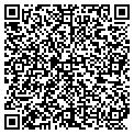 QR code with Maintenance Matters contacts