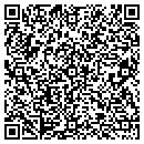 QR code with Auto Masters Tires Sales & Service contacts