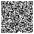 QR code with Carr Co contacts