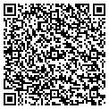 QR code with Universal Cargo Doors & Service contacts