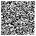 QR code with First Alliance Church contacts