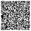 QR code with Lacucina Management Office contacts