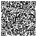 QR code with Hughes Supply Bldg Materials contacts