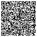 QR code with Allstate Transmission Inc contacts
