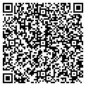 QR code with Stor A Way Mini Storage contacts