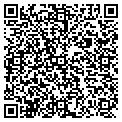 QR code with Earls Well Drilling contacts