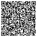QR code with Moritz Residential Design contacts