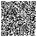 QR code with Auto Locators Leasing contacts