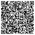 QR code with Db Entertainment Inc contacts