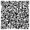 QR code with United Van Lines contacts