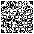 QR code with El Noa Noa 4 contacts