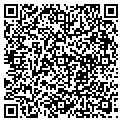 QR code with Park Ridge Baptist Church contacts