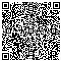 QR code with Dolly Madison Cake contacts
