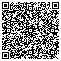 QR code with Endless Summer Charters contacts