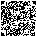 QR code with Ultimate Body Works Day Spa contacts