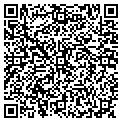 QR code with Danley & Sons Electric Co Inc contacts