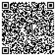 QR code with Mannys Unisex contacts