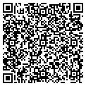 QR code with Carpet Cleaning & Tile Wax Inc contacts