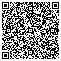 QR code with Florida VFW Assistance Prog contacts