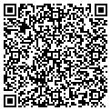 QR code with Susan P Lentz Assoc contacts