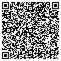 QR code with Honorable Marguerite H Davis contacts