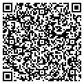 QR code with Oaks Plaza Branch 564 contacts