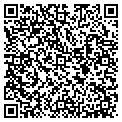 QR code with Hamlet Country Club contacts