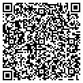 QR code with Pacos Bocateria Deli Gift Shop contacts