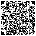 QR code with Merchants Tps contacts