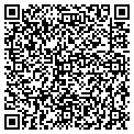 QR code with John's Pass Info Center Boats contacts