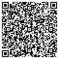 QR code with Estate Sales Store contacts