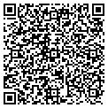 QR code with Total Help Travel Inc contacts