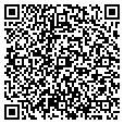 QR code with Distinctive Hardwoods contacts