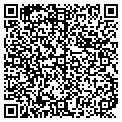 QR code with Golf Club Of Quincy contacts