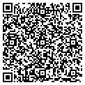 QR code with D R Swanson Co contacts