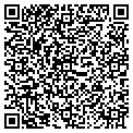 QR code with Overton Construction & Dev contacts