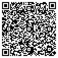QR code with Mail Place contacts