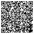 QR code with Mallbanc Mortgage contacts
