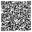QR code with Hmp Medical contacts