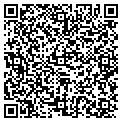 QR code with Residence Inn-Naples contacts