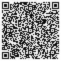 QR code with Tribal Records Inc contacts