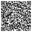 QR code with Anchor Travel contacts