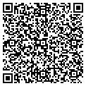 QR code with Pre-Flight Aviation contacts