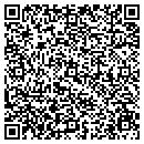 QR code with Palm Coast Building Mntnc Inc contacts