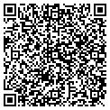 QR code with Don Willems Builder Inc contacts